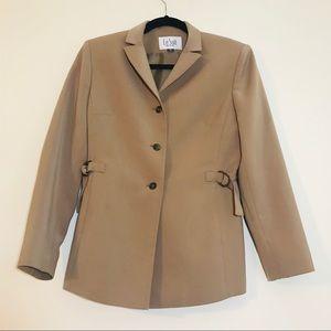 Le Suit Career Blazer - #1013